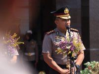 Kapolres Karawang dan Kang Jimmy Turun Gunung untuk Upaya Pembebasan 23 Warga Dawuan yang Ditahan Polres Subang