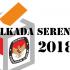 Ciptakan Keamanan, Kapolres Karawang Ajak Semua Masyarakat Sukseskan Pilkada Serentak 2018