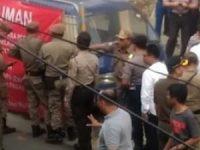 Pembebasan Lahan untuk MRT yang Dianggap Tak Berdasar Hukum