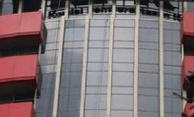 Pansus: KPK Menyimpang Dari Hukum Yang Berlaku