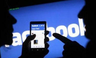 Rusia Bayar Ribuan Dolar Iklan Politik Di Facebook Semasa Pilpres AS