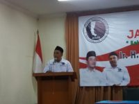 Lihat Kesungguhan Jokowi Bangun Bangsa, Alumni 212 Kini Dukung Jokowi-Ma'ruf