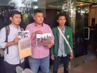 Dugaan Kampanye Di Depan Anak-Anak, Prabowo Dilaporkan Ke Bawaslu Pasca Deklarasi Gerakan Emas