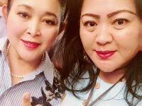 Dukung Pilpres Damai dan Santun, Baladika Indonesia Jaya Rapatkan Barisan Menolak Hoaks
