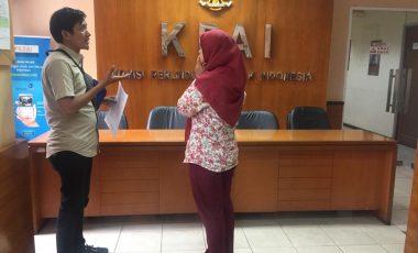 Dinilai Melanggar UU Perlindungan Anak, Gema Indonesia Laporkan Gerakan Emas Ke KPAI