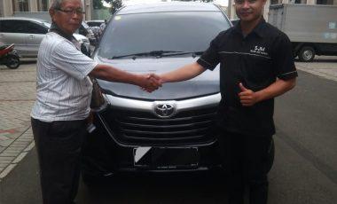 Sulung Jaya Mandiri, Rental Mobil Berkualitas Tanpa Syarat Ribet