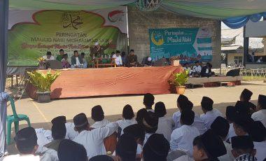 Tuai Polemik, Masyarakat Menilai Reuni 212 Jelas Kampanye Berbalut Agama Untuk Menangkan Capres Prabowo