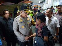 Wakapolda Sulsel Jemput Jenazah Korban KKB Papua di Bandara