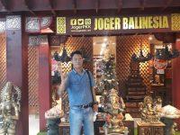 Dukungan Untuk Prabowo di Pilpres Sama Saja Dengan Khianati Pengorbanan Aktivis 98