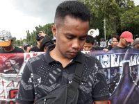 Terduga Pelanggar HAM Lewat Penculikan Aktivis, GARBI Usulkan Prabowo Segera Diadili