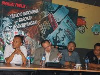 Takut Ulasan Tabloid Indonesia Barokah, Kubu Prabowo Seperti Gali Kuburannya Sendiri