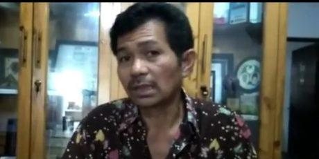 Sukses Dengan Program Reforma Agraria, SPI Puji Gerakan Jokowi