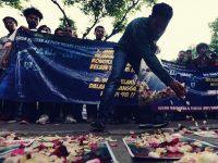 20 Tahun Aktivis 98 Menghilang, Komnas HAM Sudah Selidiki Sejauh Mana?