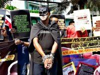 Sering Tweet Hoaks Daripada Ceramah Damai, Tengku Zul Lebih Baik Jadi Tim Pro Prabowo Daripada MUI