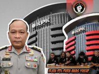 Punya Jaringan Kepolisian Internasional, Jari 98 Beri Dukungan Anas Yusuf Maju Pimpin KPK 2019-2023