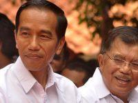 Pujian Ketum JARI 98 buat Jokowi-JK dalam Pembangunan Infrastruktur Disemua Pelosok Daerah