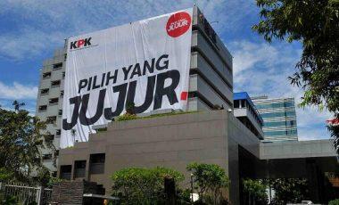 Perlu Evaluasi Keberadaan Lembaga Nonstruktural, Bubarkan KPK Sekarang Juga !!