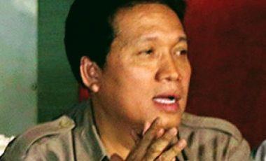 Bikin Gaduh, Mantan Ketum PP Pemuda Muhammadiyah Minta Polri Tegakkan Hukum Sesuai Ketentuan pada Kasus Hoax Ratna